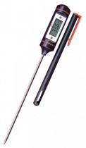 Doctor Plant - Termômetro Digital para solo